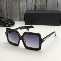 Karen Walker AAA Quality Sunglasses #512946