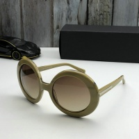 Karen Walker AAA Quality Sunglasses #512947