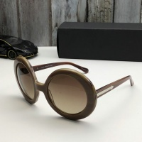 Karen Walker AAA Quality Sunglasses #512948