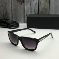 Karen Walker AAA Quality Sunglasses #512949