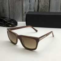 Karen Walker AAA Quality Sunglasses #512950