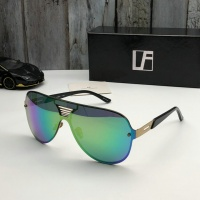 Linda Farrow AAA Quality Sunglasses #512951