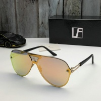Linda Farrow AAA Quality Sunglasses #512952
