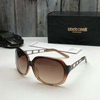 Roberto Cavalli AAA Quality Sunglasses #512954