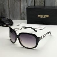 Roberto Cavalli AAA Quality Sunglasses #512955