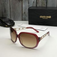 Roberto Cavalli AAA Quality Sunglasses #512956