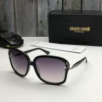 Roberto Cavalli AAA Quality Sunglasses #512957