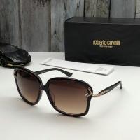 Roberto Cavalli AAA Quality Sunglasses #512958