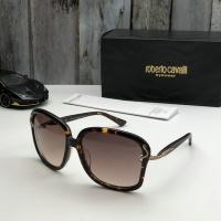Roberto Cavalli AAA Quality Sunglasses #512959