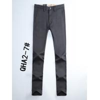 Armani Pants Trousers For Men #512965