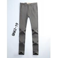 Armani Pants Trousers For Men #512966