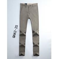 Armani Pants Trousers For Men #512967