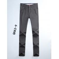 Armani Pants Trousers For Men #512970