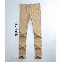 Armani Pants Trousers For Men #512972