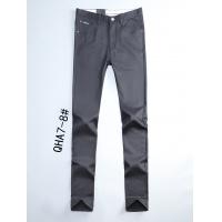 Armani Pants Trousers For Men #512975