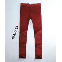 Armani Pants Trousers For Men #512986
