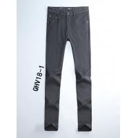 Versace Pants Trousers For Men #513000