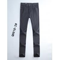 Versace Pants Trousers For Men #513001