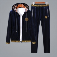 Versace Tracksuits Long Sleeved Hat For Men #513010