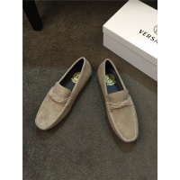 Versace Casual Shoes For Men #513097
