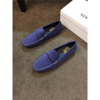 Versace Casual Shoes For Men #513098