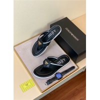 Armani Slippers For Men #513130