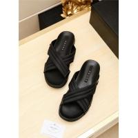 Prada Slippers For Men #513135