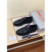 Prada Slippers For Men #513137