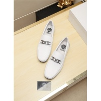Versace Casual Shoes For Men #513143