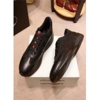 Prada Casual Shoes For Men #513145