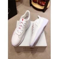 Prada Casual Shoes For Men #513146