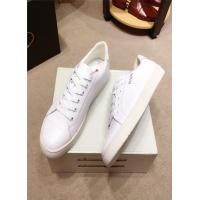 Prada Casual Shoes For Men #513147