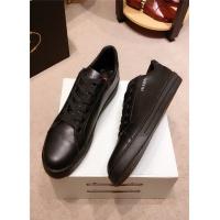 Prada Casual Shoes For Men #513148