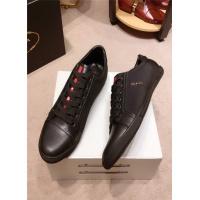Prada Casual Shoes For Men #513150