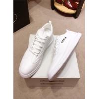 Prada Casual Shoes For Men #513154