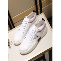 Champion Casual Shoes For Men #513180
