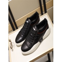 Champion Casual Shoes For Men #513181