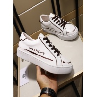 Givenchy Casual Shoes For Men #513183