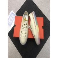 Converse Casual Shoes For Men #513206