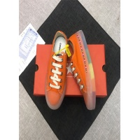 Converse Casual Shoes For Men #513209