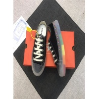 Converse Casual Shoes For Men #513210