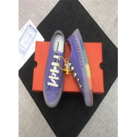Converse Casual Shoes For Women #513215