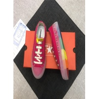 Converse Casual Shoes For Women #513219