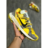 OFF-White Shoes For Men #513236