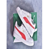PUMA Casual Shoes For Women #513254
