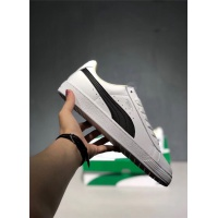 PUMA Casual Shoes For Women #513256