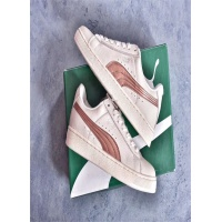 PUMA Casual Shoes For Women #513257