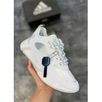 Adidas Shoes For Men #513258