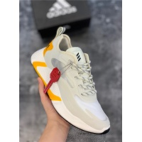 Adidas Shoes For Men #513259