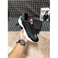 Philipp Plein PP Casual Shoes For Men #513264
